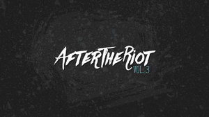 AFTERTHERIOT Vol. 3