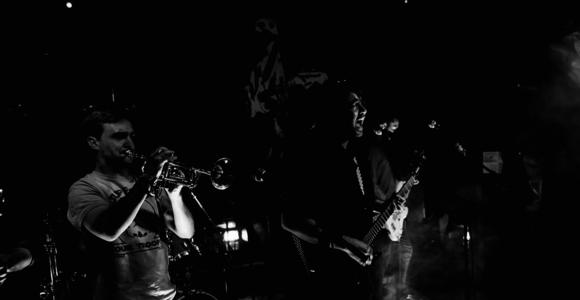 Die netten Jungs von nebenan - Punkrock Skapunk Punkrock Deutsche Texte Eigene Songs Live Act in Ratingen
