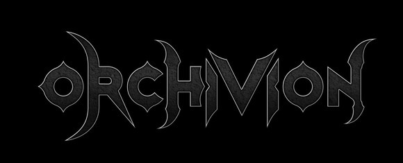ORCHIVION - Heavy Metal Metal Death Metal Symphonic-Metal Death/Thrash Live Act in Warsaw