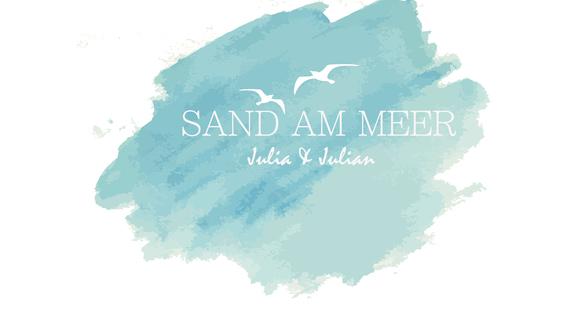 Julia Jordan - Singer/Songwriter Singer/Songwriter Indiepop Pop Live Act in Bremen