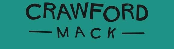 Crawford Mack