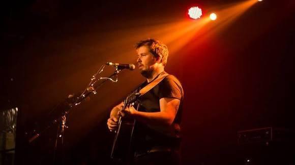 FOLEY - Singer/Songwriter Americana Blues Folk Singer/Songwriter Live Act in Brackley