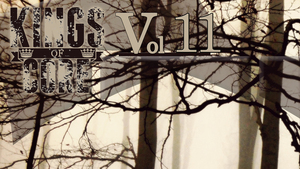 Kings of Core Vol 11
