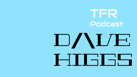 DAVE HIGGS - Techno DJ in rhede
