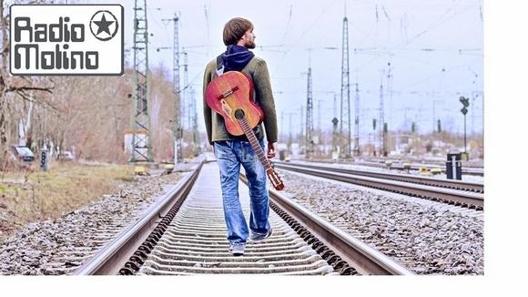 Radio Molino - Deutschrock Singer/Songwriter DeutschPop Live Act in München