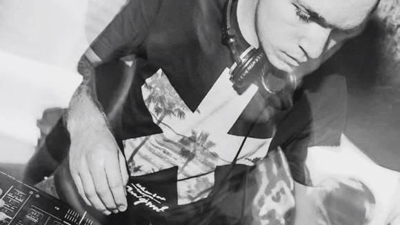 Bullitt - House Charts Party DJ in Hof/Saale