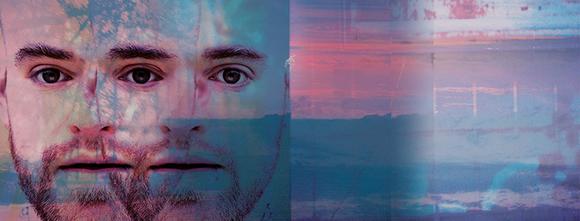 Nïer - Dream Pop Singer/Songwriter Indiepop Loop artist Live-Looping Live Act in Berlin