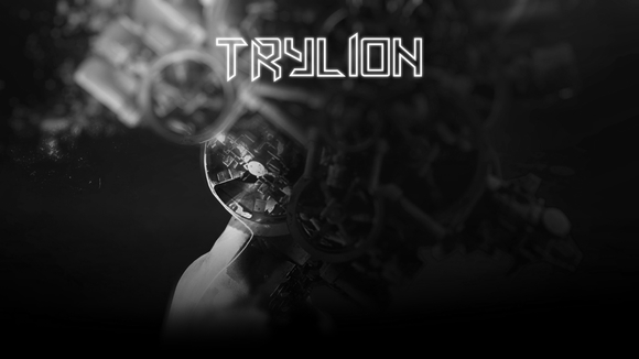 Trylion - Metal Alternative Metal Death Metal Progressive Metal Djent Live Act in Posen