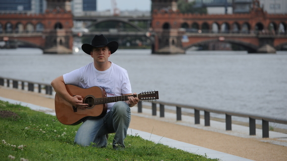 UrbanCountry - Country Folk Rock Cover New Country Live Act in Frederdorf