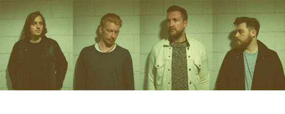 OtherPeoplesLives - Alternative Postrock Avantgarde Pop Ambient Alternative Rock Live Act in Leeds