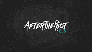 AFTERTHERIOT Vol. 5