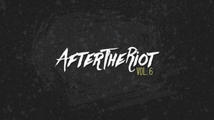 AFTERTHERIOT Vol. 6