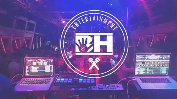 Black Hand Entertainment - Hip Hop DJ in Basel