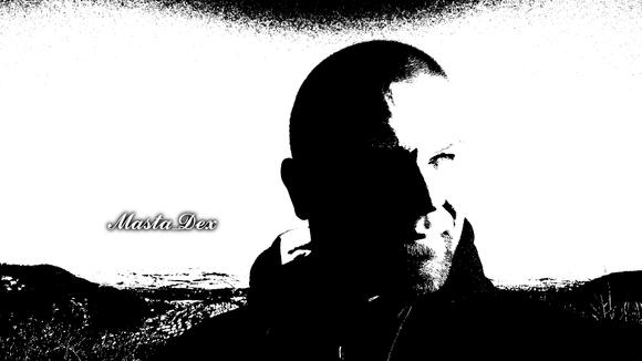 MΛSТΛ DΞX - Techhouse Electronica Minimal Techno Techno Deep DJ in Reinsberg