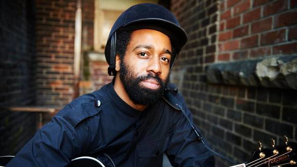 AHI - Singer/Songwriter Americana Urban Folk Folk Indie Live Act in Brampton