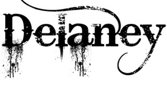 Delaney - Americana Folk Acoustic New Folk folk-blues Live Act in Sheffield/London