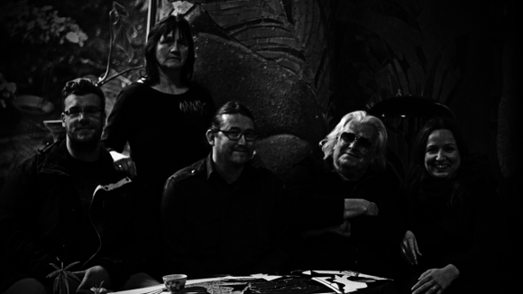 Na Na He - Alternative Rock Live Act in Barsinghausen