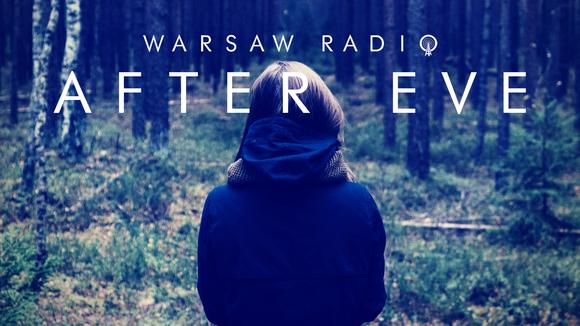 Warsaw Radio - Alternative Rock Alternative Folk Live Act in Hove