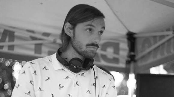 Dwell On - House Disco Techno DJ in Görlitz