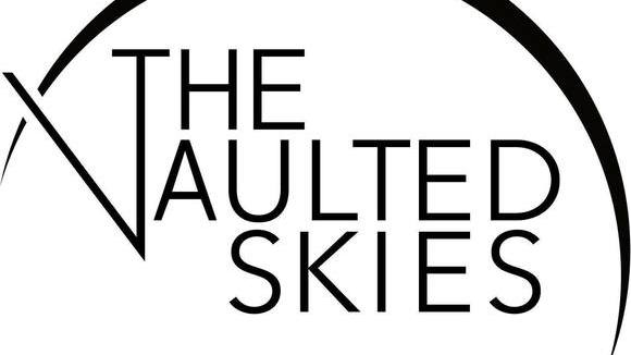 The Vaulted Skies - Alternative Rock Alternative Rock Indie Live Act in St. Albans