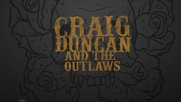 Craig Duncan & The Outlaws
