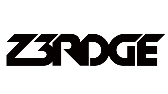 Z3RDGE - DJ Dubstep Electro Dance Music Trap DJ in Krems