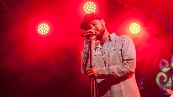 Doppel-U - Rap Singer/Songwriter Rap Hip Hop Indie Live Act in Weimar
