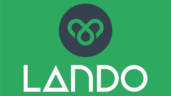 Lando - Dance House Electropunk Electro Electropop Live Act in Schalchen