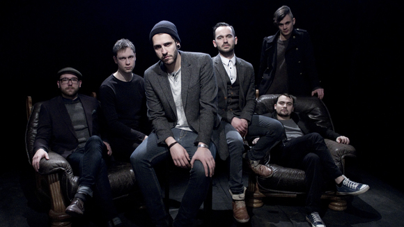 duerer - Indie Indiepop Indie Live Act in Erfurt