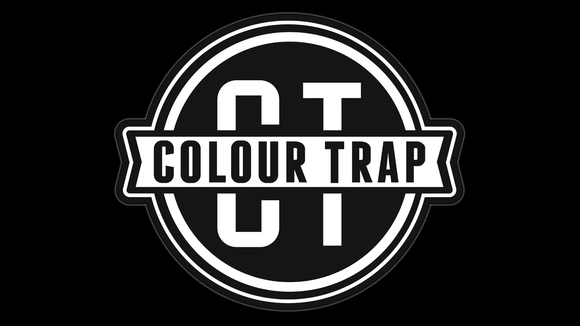 Colour Trap - Rock Britpop Melodic Psychedelic Indie Live Act in Edinburgh