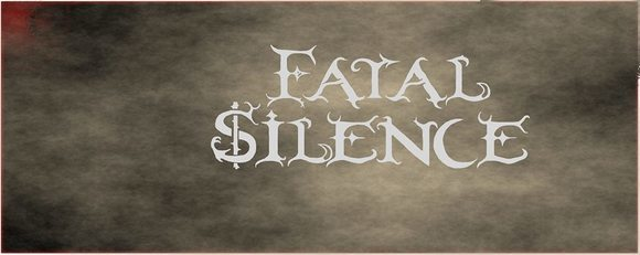Fatal Silence - Heavy Metal Melodic Death Death Metal Live Act in Dresden