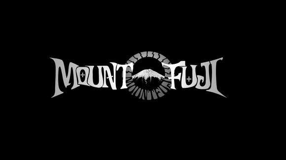 MOUNt FUJI - Alternative Metal Grunge Stoner Rock Crossover Live Act in Leipzig