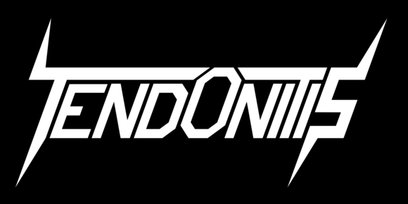 Tendonitis - Heavy Metal Metal Heavy Metal Melodic Metal Thrash Metal Live Act in Zürich