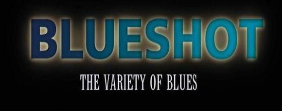 BLUESHOT - Blues Rock Blues Blues Rock Rock Rock/Blues Live Act in Hochheim