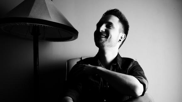 Steven Moeller - Techhouse DJ in Görlitz