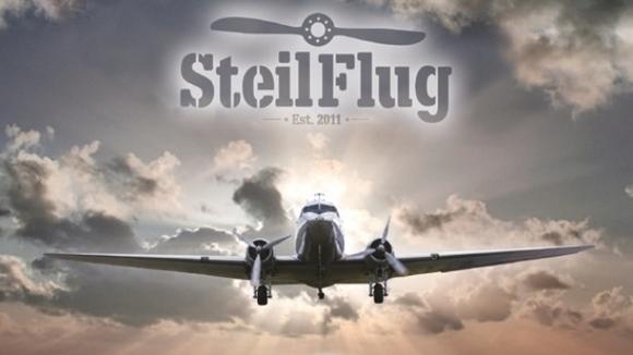 SteilFlug