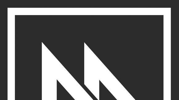 Noiseless Destrution - Future House Techhouse House Hardstyle DJ in Königswinter
