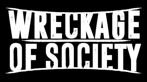 Wreckage Of Society - Alternative Rock Rock Live Act in Bristol
