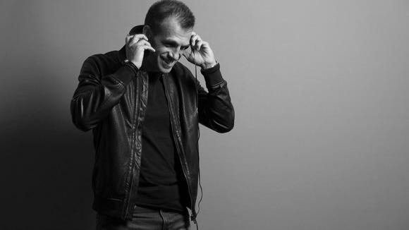 DJ I.M.P. - Techhouse Vocal House House Deep Electro Funk,  DJ in Zürich
