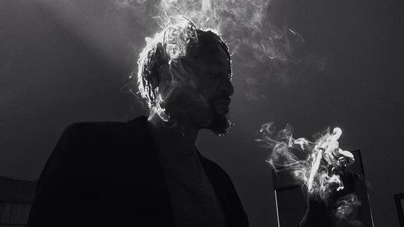 Riston Diggs - Indie Rap Alternative Hip-Hop Hip Hop Indie Live Act in La Mesa