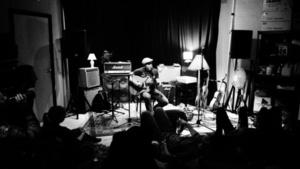 Berlin Acoustic Sets