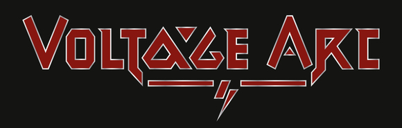 Voltage Arc - Hard Rock Hard Rock Metal Rock Cover Live Act in Beinwil am See