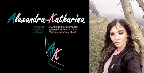 Alexandra-Katharina - Pop Acoustic Pop Rock Cover New Country Live Act in Bischofsheim