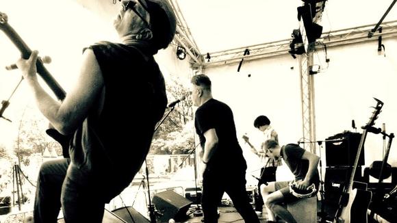 Fie! Fie! Fie! - Alternative Acoustic Rock Melodic Indie Live Act in Batley
