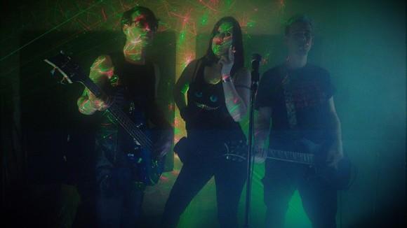 bipol - Electropop Avantgarde Pop Pop Electro Indie Live Act in Berlin