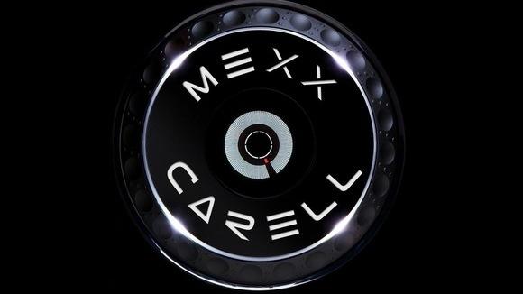 Mexx Carell - Electro Electro Hip Hop Progressive House edm DJ in Hemmingen