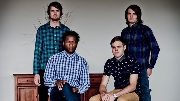 Edens March  - Alternative Pop Rock Live Act in Darlinghurst