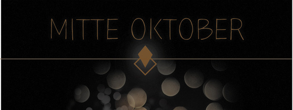 Mitte Oktober - Indie Indiepop Pop Rock Alternative Rock Live Act in Hamm
