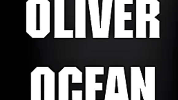 Oliver Ocean - edm Electro Progressive House DJ in neuried