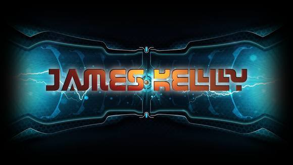 James Kelly - Tech Trance Techno Electropunk Electro Melodic DJ in WATFORD